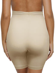 Cortland Intimates Comfort Control Super Stretch Panty 5060