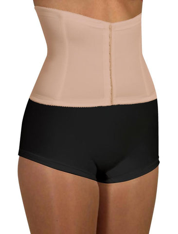 Cortland Intimates Under Wonder Waist Cincher 2027