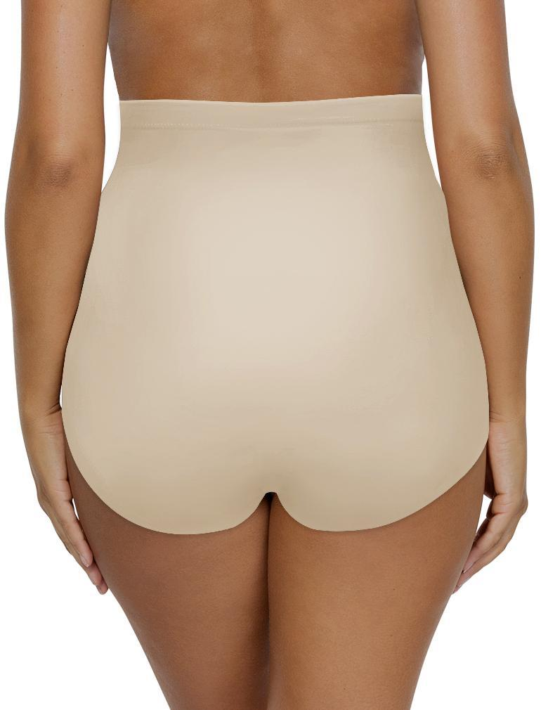 Cortland Intimates Comfort Control Super Stretch Brief 4202