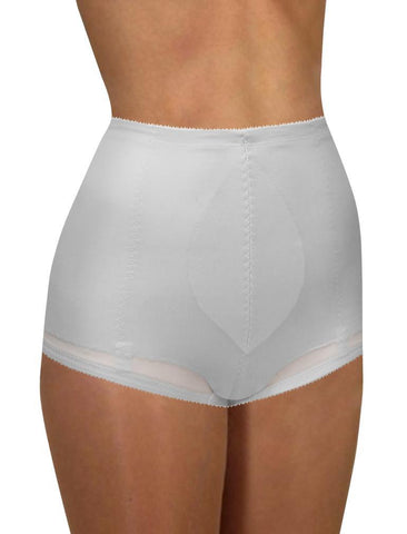 Cortland Intimates Firm Control Brief 4045
