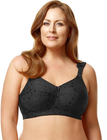 2a08d391eb4 Plus Size Bras • Shop Plus Size Bras From Top Brands • Linda s