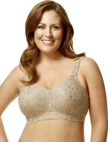 0816e57e4a Plus Size Bras • Shop Plus Size Bras From Top Brands • Linda s