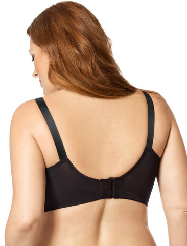 f3e01cb25d74a Wirefree Bras • Shop Wire-Free Bras With No Underwire • Linda s