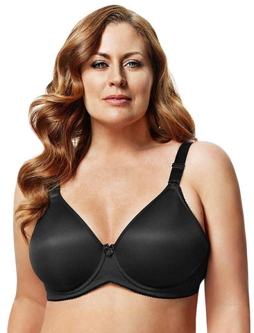 Elila Molded Spacer Underwire Bra 2011
