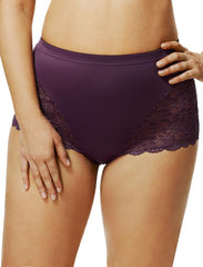 Cheeky Stretch Lace Bottom 3311