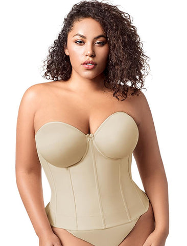 a8a88797f6a9d Shop Bras in Over 200 Sizes • Expert Bra Fitting Support • Linda s