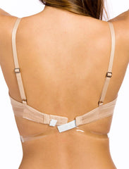 Fashion Essentials Bra Back Converter FE70025