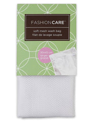 Fashion Essentials Large Lingerie Wash Bag FE4008