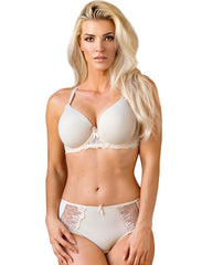 Elise Moulded Underwire Bra B1812
