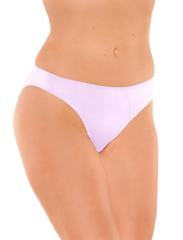 Smooth Sweetheart Bikini U0002