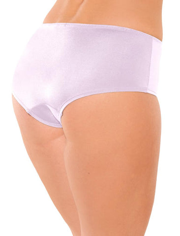 Smooth Sweetheart Boyshort U0004
