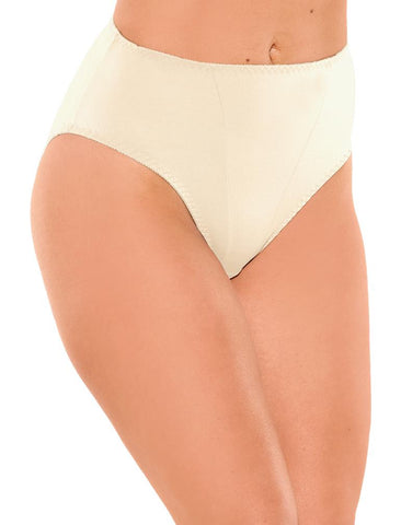 Smooth Sweetheart Brief U0003