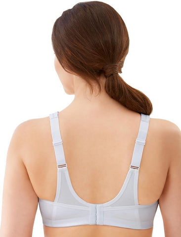 Glamorise No-Bounce Cami Sports Bra 1066