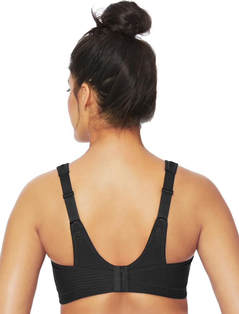 Elite Performance Camisole Sports Bra 1067