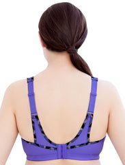 No-Bounce Cami Sports Bra 1066