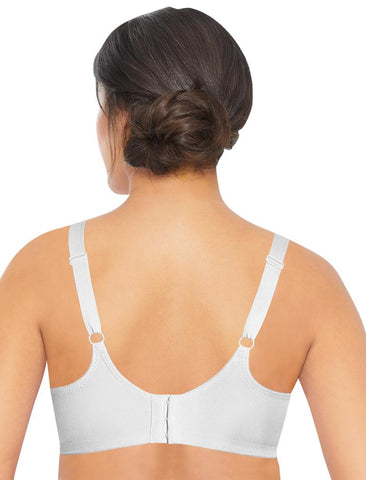 High Impact Cool Max Sports Bra 11111