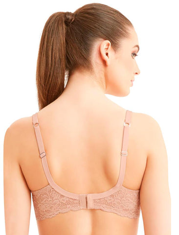 Pure Plus Full Cup T-Shirt Bra 9320