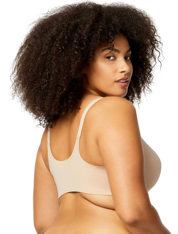 Spacer T-Shirt Bra 9321