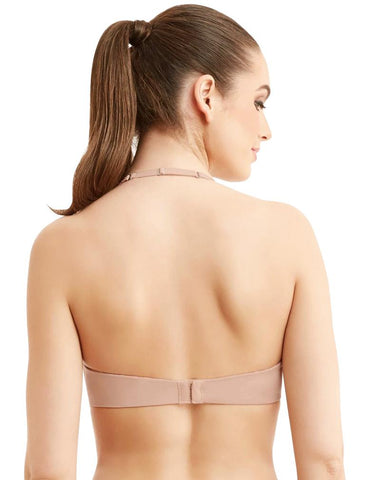 Wire-Free T-Shirt Bra 9317