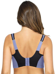 Active Wire Sports Bra P5541