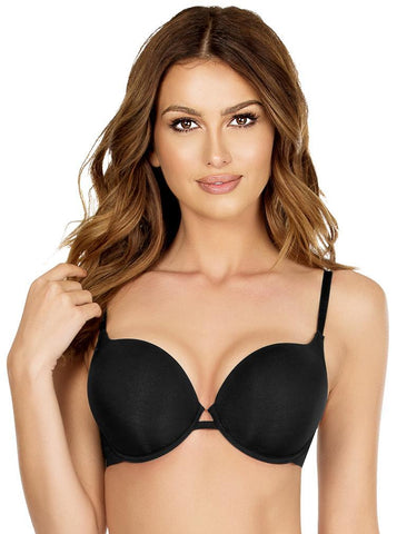 Parfait Lynn Super Push-Up Bra P13021