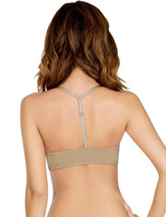 Parfait Lynn Y-Back Front Closure Bra P13122