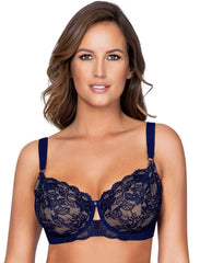 Parfait Marion Unlined Wire Bra P5392
