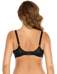 Parfait Sandrine Unlined Wire Bra P5352