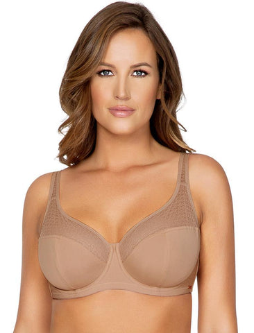 Parfait Wendy Unlined Wire Bra P5412