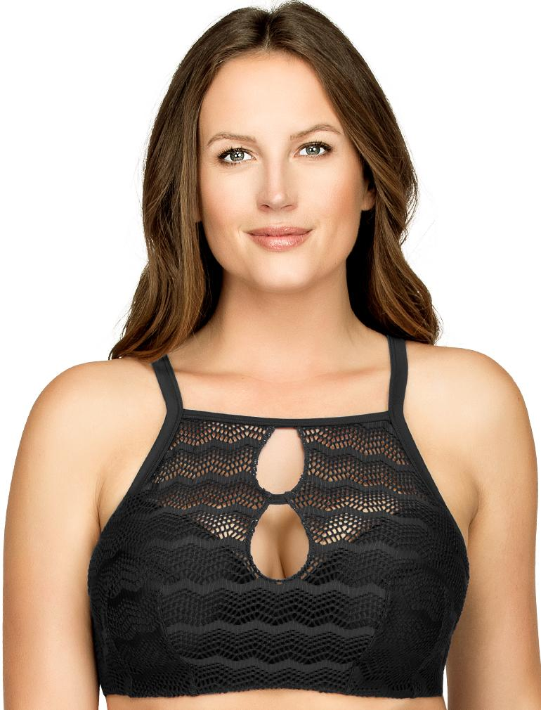 f44e1be88c0 Aviana Bras•Shop Aviana Bras   Plus Size Lingerie Collections•Linda s –  tagged