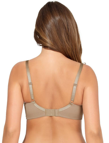 Tess Unlined Wire Bra P5022