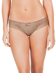 Parfait Casey Brief 2803