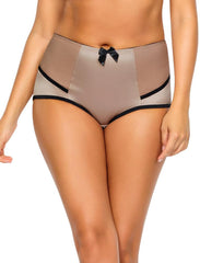 Parfait Charlotte High Waist Brief 6917