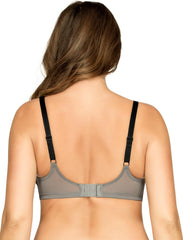 Vanna Unlined Wire Bra P5702