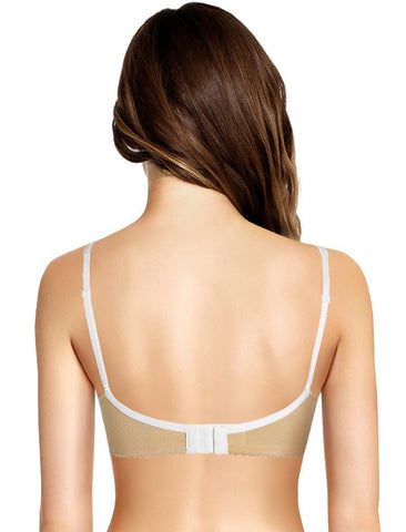 Royce Enhance Padded Soft Cup Bra 1069