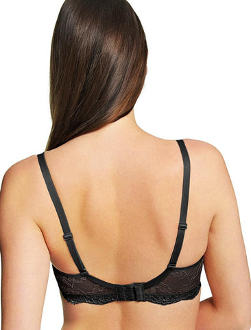 Royce Georgia T-Shirt Bra 886P