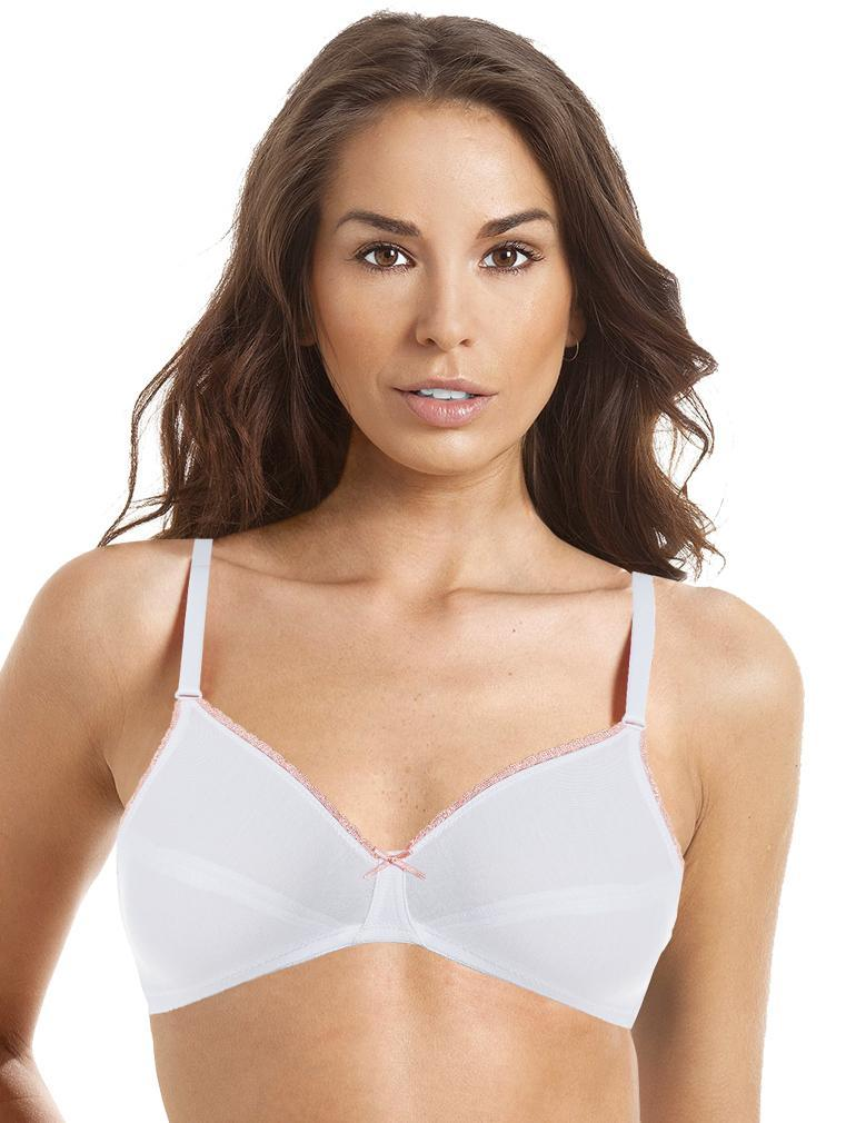 Royce Missy My First Bra (2 Pack) 8000