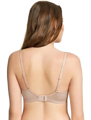 Royce Supreme Comfort Non-Padded Soft Cup Bra 1243