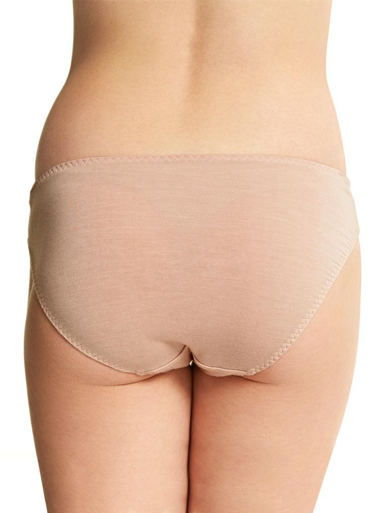Royce Maisie Brief 1150