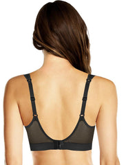 Shock Absorber Active Classic Support Sports Bra N102