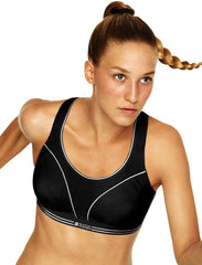Shock Absorber Run Sports Bra B5044