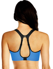 Ultimate Fly Sports Bra S02Y3