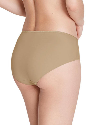 Andora Cotton Brief 131775