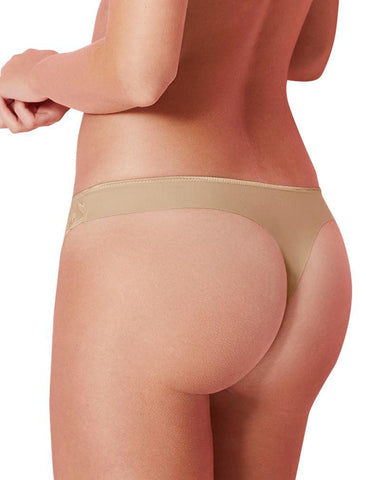 Andora Cotton Thong 131705
