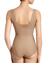 Simone Perele Top Model Body Shaper 16R500