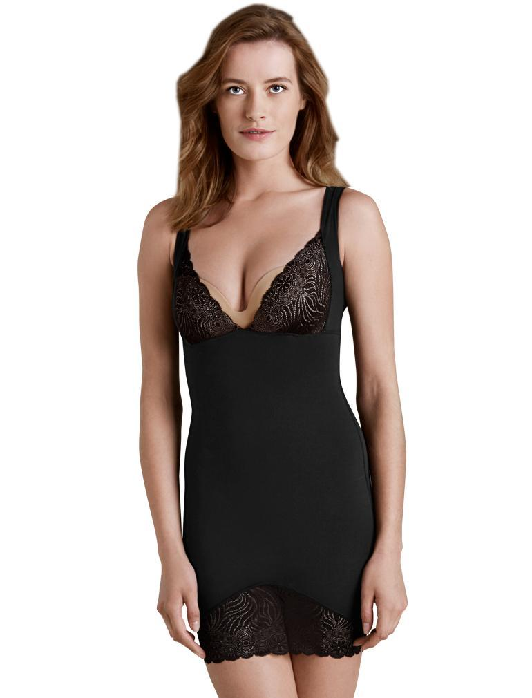 Simone Perele Top Model Dress Shaper 16R942