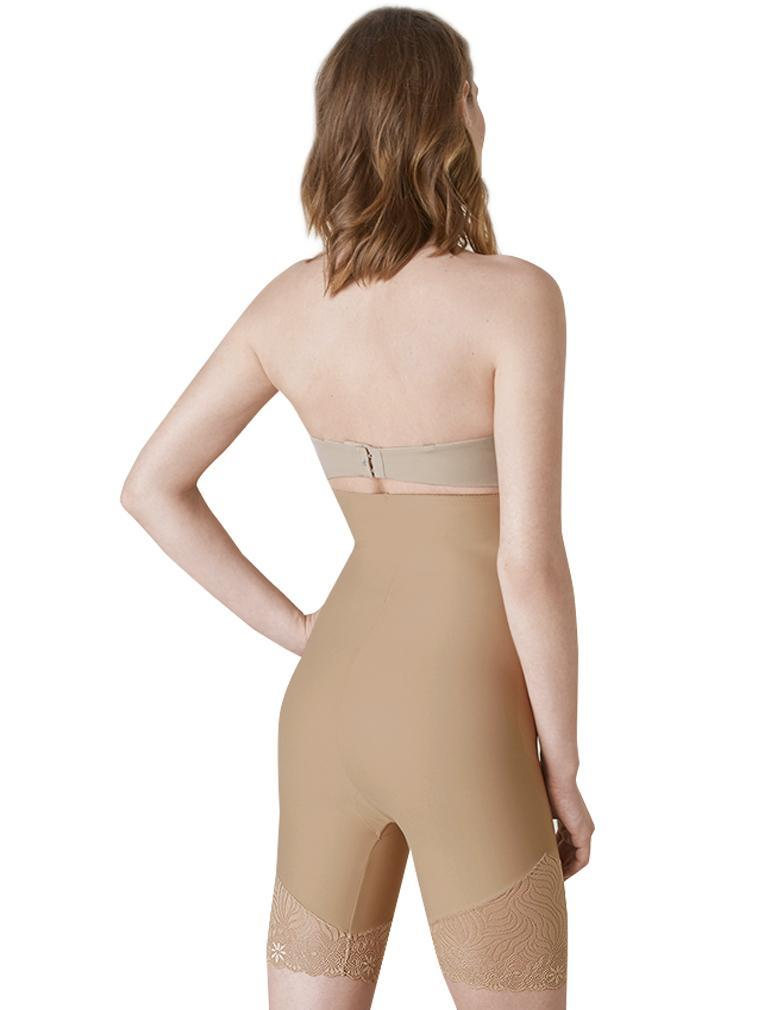Simone Perele Top Model High Waist Shaper 16R671