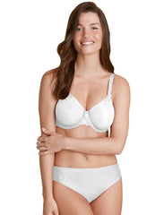 Simone Perele Andora Brief 131770