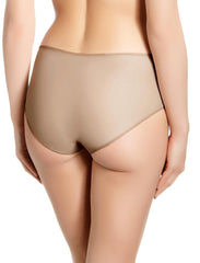 Simone Perele Caresse Control Brief 12A770