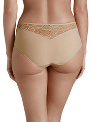 Simone Perele Eden High Waist Brief 12E770